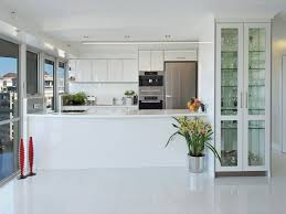 Designer Kitchens Brisbane 57 Best Kitchens Images On Pinterest Cook Homes And Cabinets