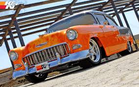 chevy truck car classic chevy truck wallpapers cool truck wallpapers high