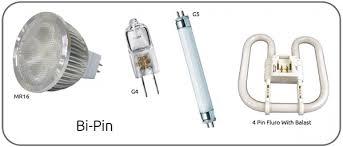 caravansplus caravan light bulb types explained