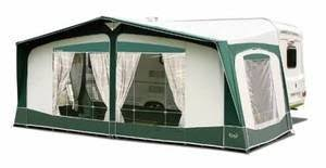 Second Hand Awnings For Sale In Ireland Second Hand Awning Poles Used Caravan Accessories Buy And Sell