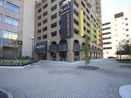 Bell Park Central Floor Plans by Park Plaza Apartments Lexington Ky 40507