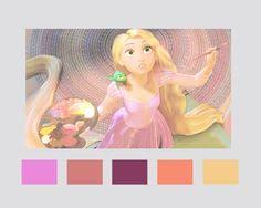 peter pan color palette peter pan party pinterest peter pans