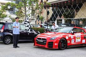 nissan singapore blog archives sports car club singapore