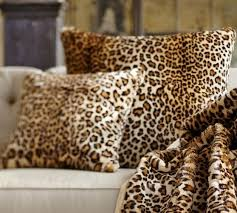 Pottery Barn Faux Fur Pillow 50 Best Pb Pillows U0026 Throws Images On Pinterest Accent Pillows