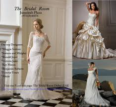 Used Wedding Dress Used Wedding Dresses For Sale In Dubai