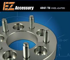 mustang 4 to 5 lug adapters wheel spacers 5x4 5 5x114 3 to 5x4 5 5x114 3