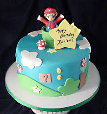 mario cake how much should i charge for a 9 single tier fondant