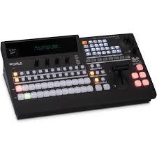 for a for a hvs 110 hd sd portable switcher hvs 110 b h photo