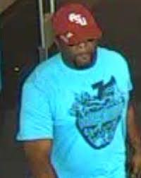 target clay ny black friday photos jso working to identify target armed robbery suspect