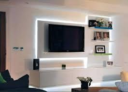 best bedroom tv tv furniture for bedroom best boys bedroom cabinet images on bedroom