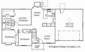 simple floor plans design simple home plans simple floor plans floor with simple