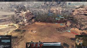 Arena Maps Total War Arena Alpha Review Review