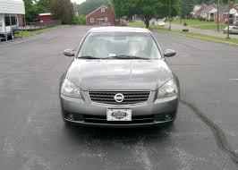 nissan altima windshield size 2006 nissan altima 002 2006 nissan altima 002 u2013 automobile exchange