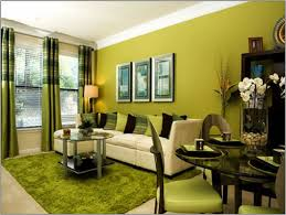 green sofa design ideas pictures for living room inspiring green