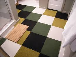 Easy Flooring Ideas Get The Most For Your Money With Cheap Flooring Ideas