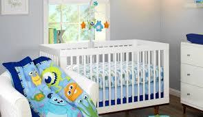 Mickey Mouse Baby Bedding Cribs Disney Crib Bedding Important Disney Fairies Crib Bedding