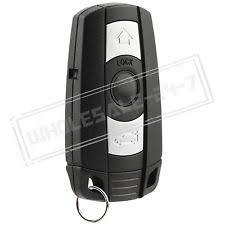 2006 bmw 325i key fob keyless entry remotes fobs for bmw 325xi ebay