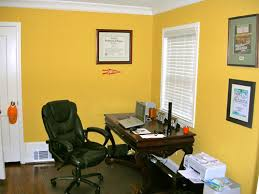 office color ideas some unique ideas on office paint colors to increasing company