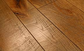 solid wood flooring gallery kwaterski bros wood products inc