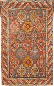 Couristan Carpet Prices Vintage Moroccan Rug Bb4880 By Doris Leslie Blau
