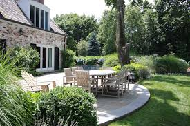 how to design backyard exterior design nice traditional landscape with cheap patio ideas