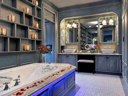 country master bathroom ideas spa inspired master bathroom hgtv