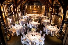 rochester wedding venues wedding venues in rochester kent wedding venue ideas