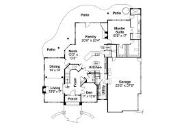 european house plans stonehaven 30 465 associated designs