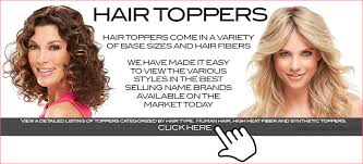 hairr styles for woman with alopica hair toppers canada wig solutions to hair loss
