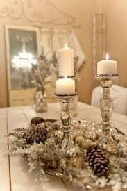 Christmas Wedding Centerpieces Ideas by 10 Winter Wedding Centerpieces Snowflake Theme 70 00 Via Etsy