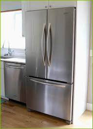 cabinet depth refrigerator dimensions 23 inspirational kitchenaid cabinet depth fridge stock kitchen
