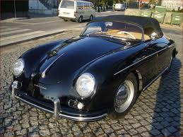 porsche speedster inspirational porsche speedster accessories u2013 super car porsche