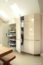 meuble garde manger cuisine meuble garde manger fromager 3 actages de table classique meuble
