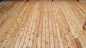 Longest Lasting Cedar Deck Stain by How To Choose A Decking Surface Dunn Solutions Expert Advice