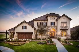 Best Home Designers Houston Tx Contemporary Interior Design - Home design houston