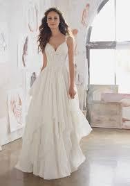 style wedding dresses wedding dress style 5512 morilee