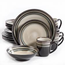 dinnerware blue dinnerware sets for 8 top 10 dinnerware sets for