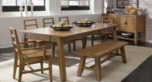 table new york interior design holiday decor stunning dining