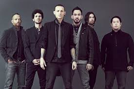 Linkin Park We Listened To The New Linkin Park Album And It S As Bad As