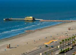 Texas Beaches images Galveston beaches texas beaches galveston texas beach vacations jpg