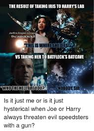 Justice League Meme - 25 best memes about justice league meme justice league memes
