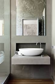 designer bathroom sinks turn your small bathroom big on style with these 15 modern sink