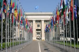 Flags Of Nations Images Zusammenarbeit Mit Der Uno Ebc European Business Club