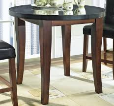 40 Inch Round Table Home Design Square Dining Table Seats Seater Round Photo Within