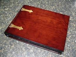 coffee table or desktop pen box u2013 sold cigar box pen storage