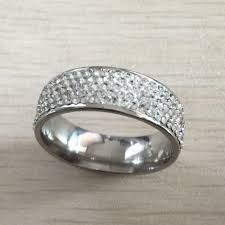 vintage wedding bands for wedding rings