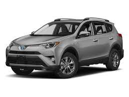 toyota awd 2018 toyota rav4 hybrid xle awd toyota dealer serving buckhannon