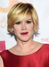 fun hairstyles for over 40 36 celebrity approved hairstyles for women over 40 molly