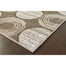 7 Round Area Rug Circle Area Rugs Roselawnlutheran
