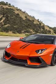 Lamborghini Aventador J Speedster - 2275 best lamborghini images on pinterest lamborghini aventador